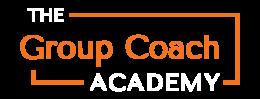 Group Coach Academy