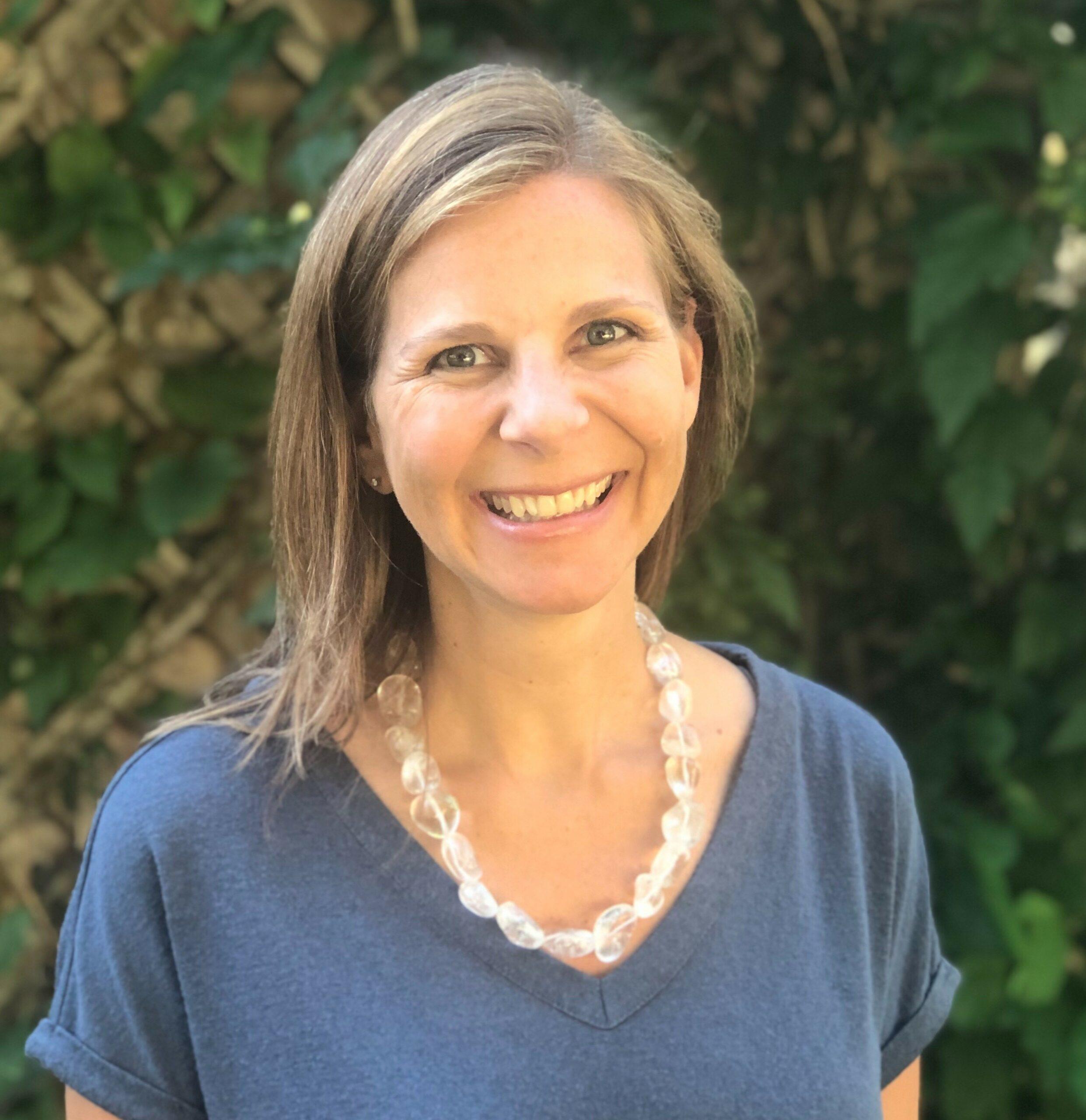 Julie Pyper